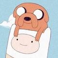 Luna_San avatar