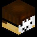 EvanCanExist avatar