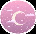 Luc1d_Dr3ams avatar