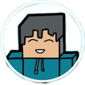 Jee Builds avatar