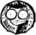 MiniZombieBoy avatar