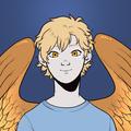 charpancakes avatar