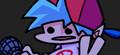 Pico333 avatar