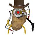 Drixotin avatar