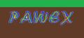 PAWEX avatar