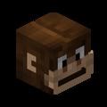 Zannakosss avatar