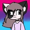 beanbean avatar