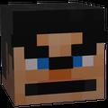 Markil3 avatar
