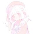 StrawberryTeaa avatar