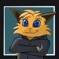 Greppi avatar