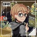 AniStudio avatar