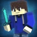 Michaelbeastman avatar