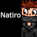 Natiro avatar