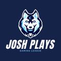 Josh Plays Mc avatar