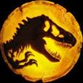 Pedrovisqui Creations avatar