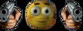 Noob__Lord avatar