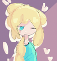 rqspberries avatar