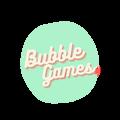 Bubble Games avatar