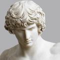 Antinous avatar