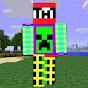 ThePTNT avatar