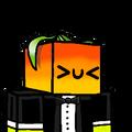 Mangonificent avatar