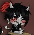 Shindo_xx avatar
