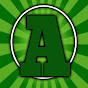 adventurerex25 avatar