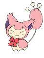 Sweetiebe11e avatar