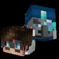 MrZedLight avatar