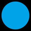 0Zike0 avatar