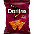 spice chip king avatar