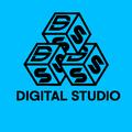 DigitalStudio avatar