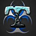 TheTacticalzZ avatar