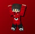 Yahirx RPS avatar