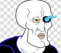 Game_Matrix_ avatar
