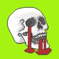 EEL1 avatar