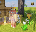 Cordles avatar