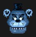 FreddyFr0stBeaR avatar