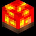 FlarriorPlanetMinecraft avatar
