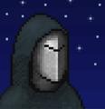 Voxel_Pixel avatar