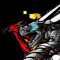 OverHeated_Dragon avatar