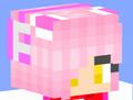 FoxangleAnimeFtFoxy87 avatar