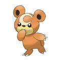 Bearlover2018689 avatar