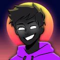 Errawruwu avatar