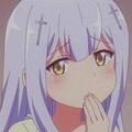 ICloude avatar