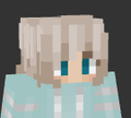 CarolinaReaper03 avatar