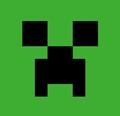 Garbo11 avatar