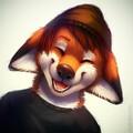 FoxKidMc avatar