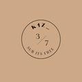 K1isHype avatar