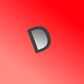 Dave284 avatar